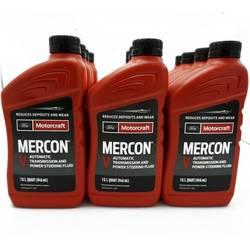 FORD TRANS MERCON V 12 X US QT
