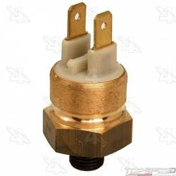 Engine Mounted Cooling Fan Temperature Switch