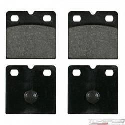 Parking Brake Pad Set