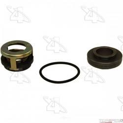 Carbon Shaft Seal Kit