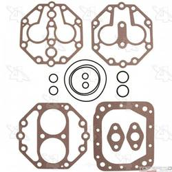 206/209/210 Compressor Gasket Kit