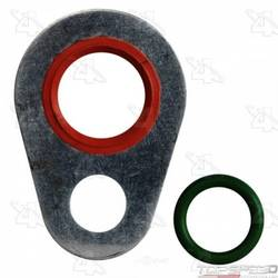 Sealing Washer Kit
