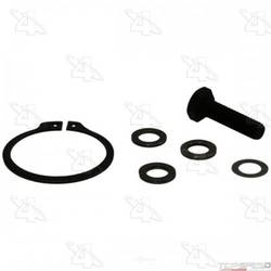 Ford Air Con Clutch Installation Kit