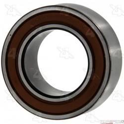 Compressor Bearing