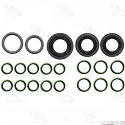 O-Ring & Gasket Air Con System Seal Kit
