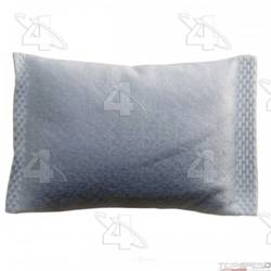 VIR Desiccant Bag Kit