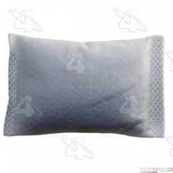 VIR Desiccant Bag Kit