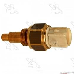 Eng/Rad Mounted Cooling Fan Temperature Switch