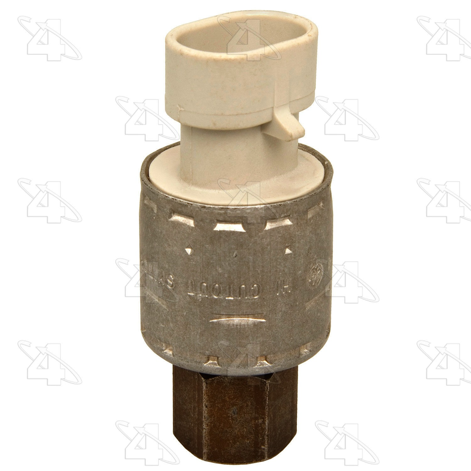 Four Seasons 20916 High Cut-Out Pressure Switch