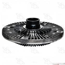 Standard Rotation Thermal Standard Duty Fan Clutch