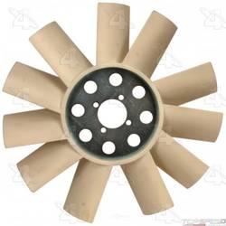 Fan Clutch Fan Blade