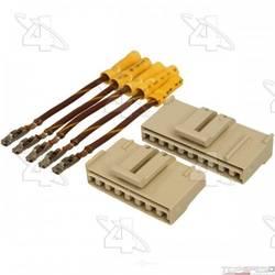 Harness Connector Repair Kit