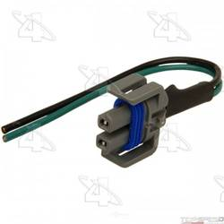 Harness Connector