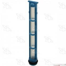Refrigerant Filter