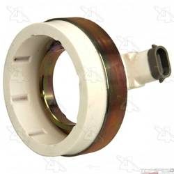 Reman GM Air Con Clutch Coil