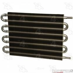 Ultra-Cool Transmission Oil Cooler