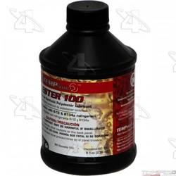 8 oz. Bottle Ester 100 Oil with o Dye