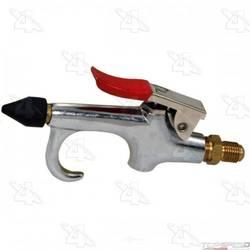 Flush Gun Air Gun