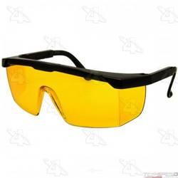 Leak Detection Ultra-Violet Glasses