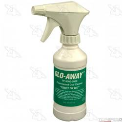 Fluorescent Dye Cleaner 8 oz. Spray