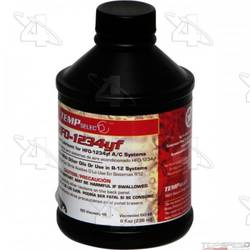 8 oz. PAG 46 Oil for HFO-1234yf