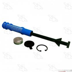 Filter Drier Desiccant Cartridge Kit with Plug