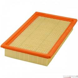 FRAM Extra Guard Flex-Panel Air Filter