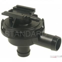 TOYOTA Genuine 33623-16020-36 Shift Lever Knob Button