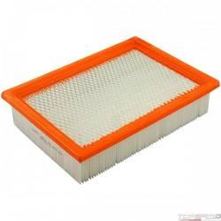 FRAM Extra Guard Flex-Panel Air Filter