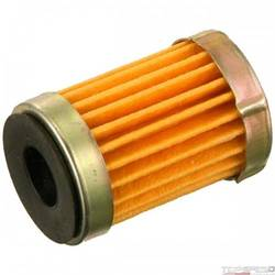 FRAM Fuel Filter (Cartridge)
