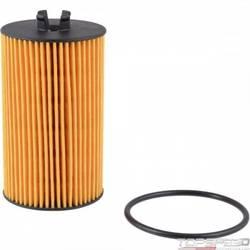 FRAM Extra Guard Oil Filter (Cartridge)