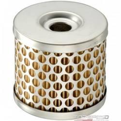 FRAM Fuel Filter(Cart.)-High Performance