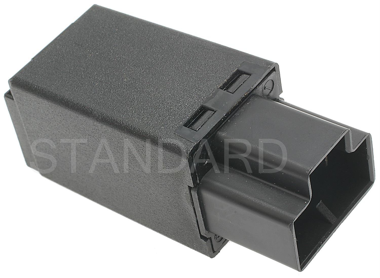 Standard Motor Products EFL22 Flasher