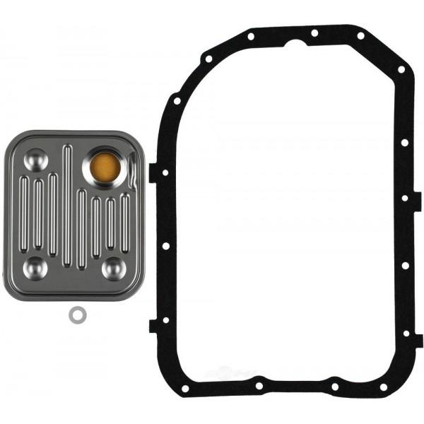 ATP Automatic Transmission Filter Kit