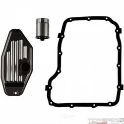 ATP Automatic Transmission Filter Spin-On And Sump Filter Kit