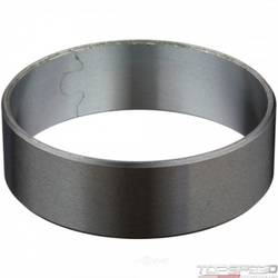 ATP Automatic Transmission Front Pump Bushing