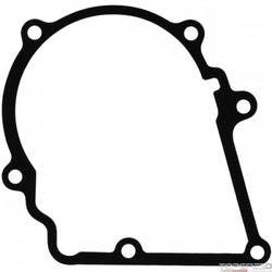 ATP Automatic Transmission Extension Housing Gasket