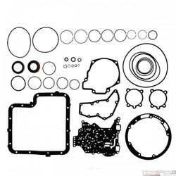 ATP Automatic Transmission Overhaul Kit