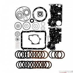 ATP Automatic Transmission Master Repair Kit