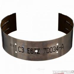 ATP Automatic Transmission Band (Intermediate/Od)