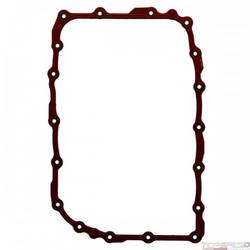 ATP Reusable OE Style Automatic Transmission Oil Pan Gasket