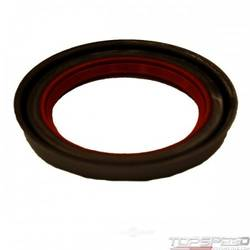ATP Automatic Transmission Oil Pump Seal