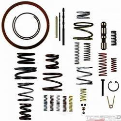 ATP Automatic Transmission Shift Kit