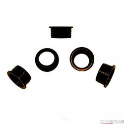 ATP Automatic Transmission Detent Cable Seal