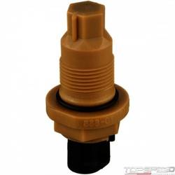 ATP Automatic Transmission Speed Sensor