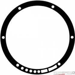 ATP Automatic Transmission Oil Pump Gasket