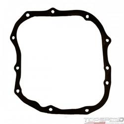 ATP Automatic Transmission Side Cover Gasket