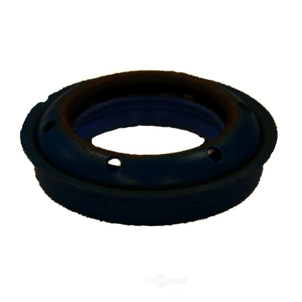 ATP Automatic Transmission Seal Drive Axle