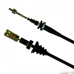 ATP Clutch Cable