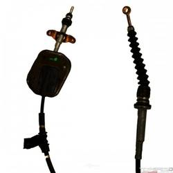 ATP Automatic Transmission Shifter Cable